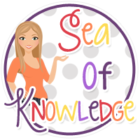 https://www.seaofknowledge.org/blog