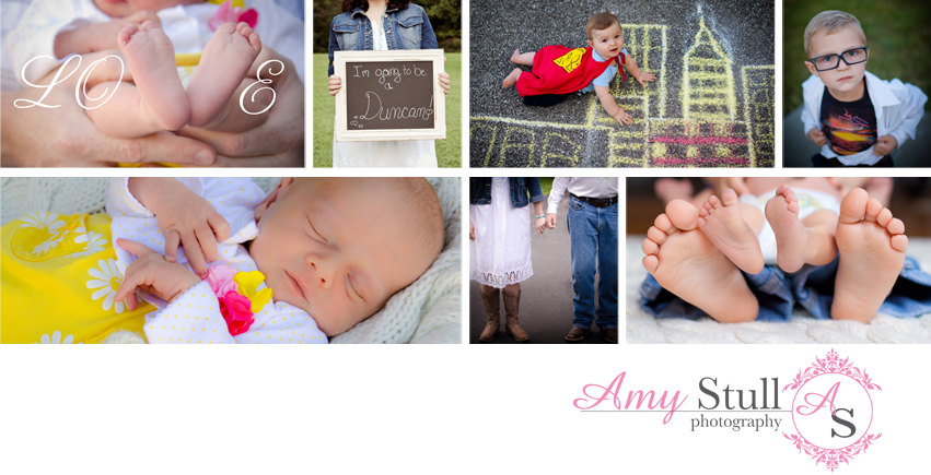 Amy Stull Photography