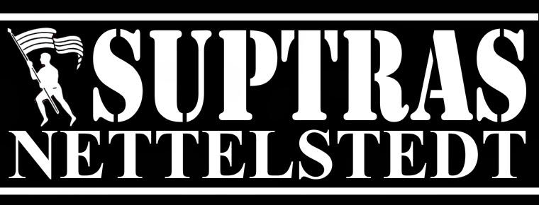 Suptras Nettelstedt