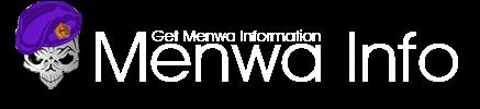 Menwa Info