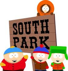 south park live streaming free