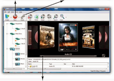 Download VirtualDrive Pro 15.0 For Windows