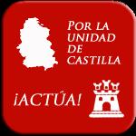 Por la unidad de las tierras de Castilla