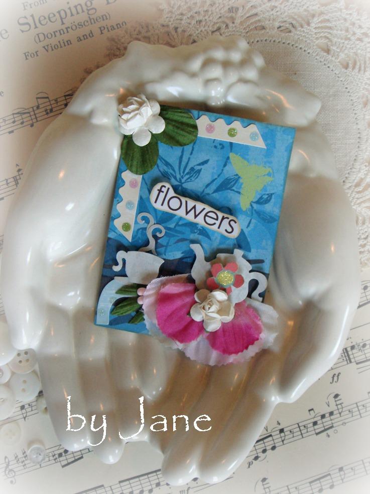 http://araliajane.blogspot.com/