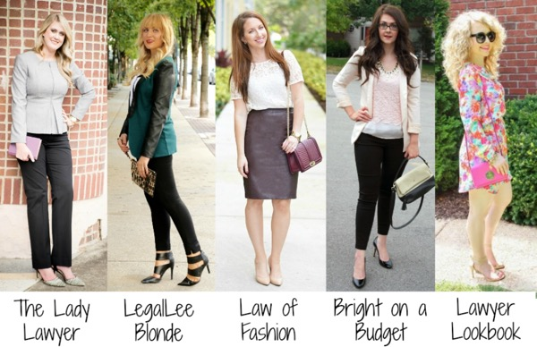 fashion blog for young professionals, Nashville style blog, professional style, blogger linkup