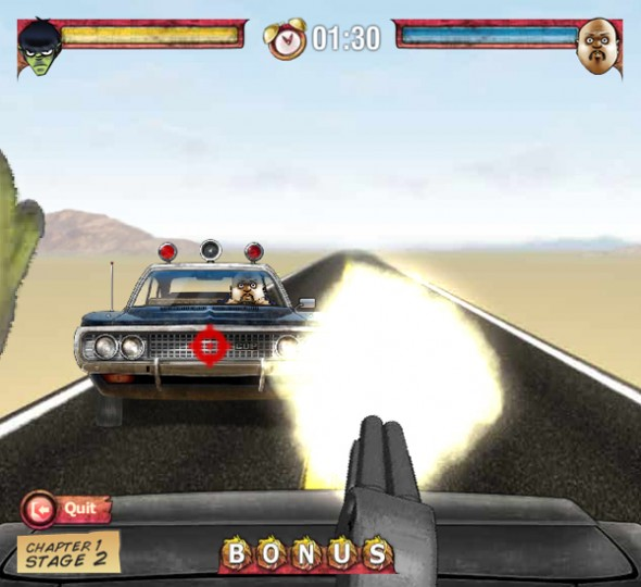 cars online games free