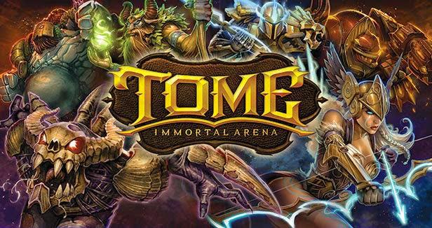 Tome-Immortal-Arena