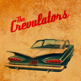 https://archive.org/details/The_Crevulators-7724