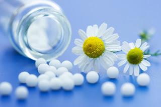 curare con erboristeria e medicina naturale