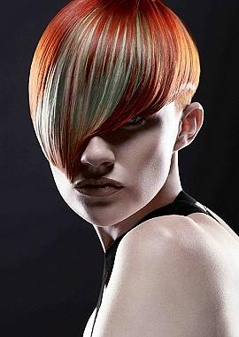 two tone hair color ideas, two tone hair color, two toned hair color ideas, hair color pictures, 2 tone hair color ideas, two tone hair styles, two tone hair ideas, hair coloring ideas