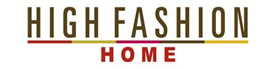HF Home Blog