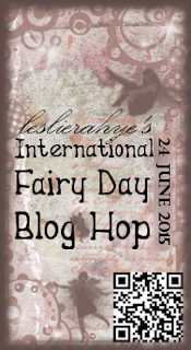 http://leslierahye.blogspot.com/2015/06/international-fairy-day-blog-hop.html