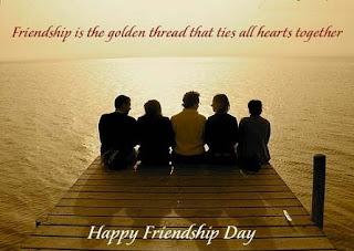 happy friendship day facebook photos