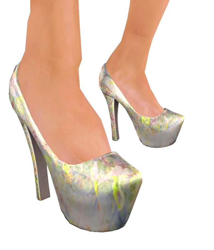 3c50490a1f0 7Style also has shoes in their store as a freebie. But they have MANY MANY  more freebies to get...so look below and take your pick  )