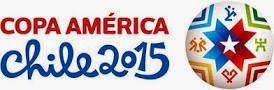 COPA AMERICA 2016 USA / INFO/ VENTA PAQUETES