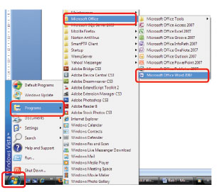 Telecharger microsoft office visio 2013 crack. Mar 7, 2007-33 Comments. .