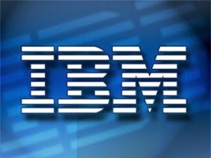 Freshers Walkin by IBM 3rd - 7th June 2014 in Gurgaon, Delhi