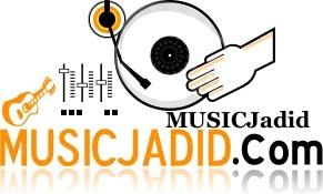 MusicJdid.Com, موزیک جدید ,Afghan Music, persian music, persian serial , musicjadid,