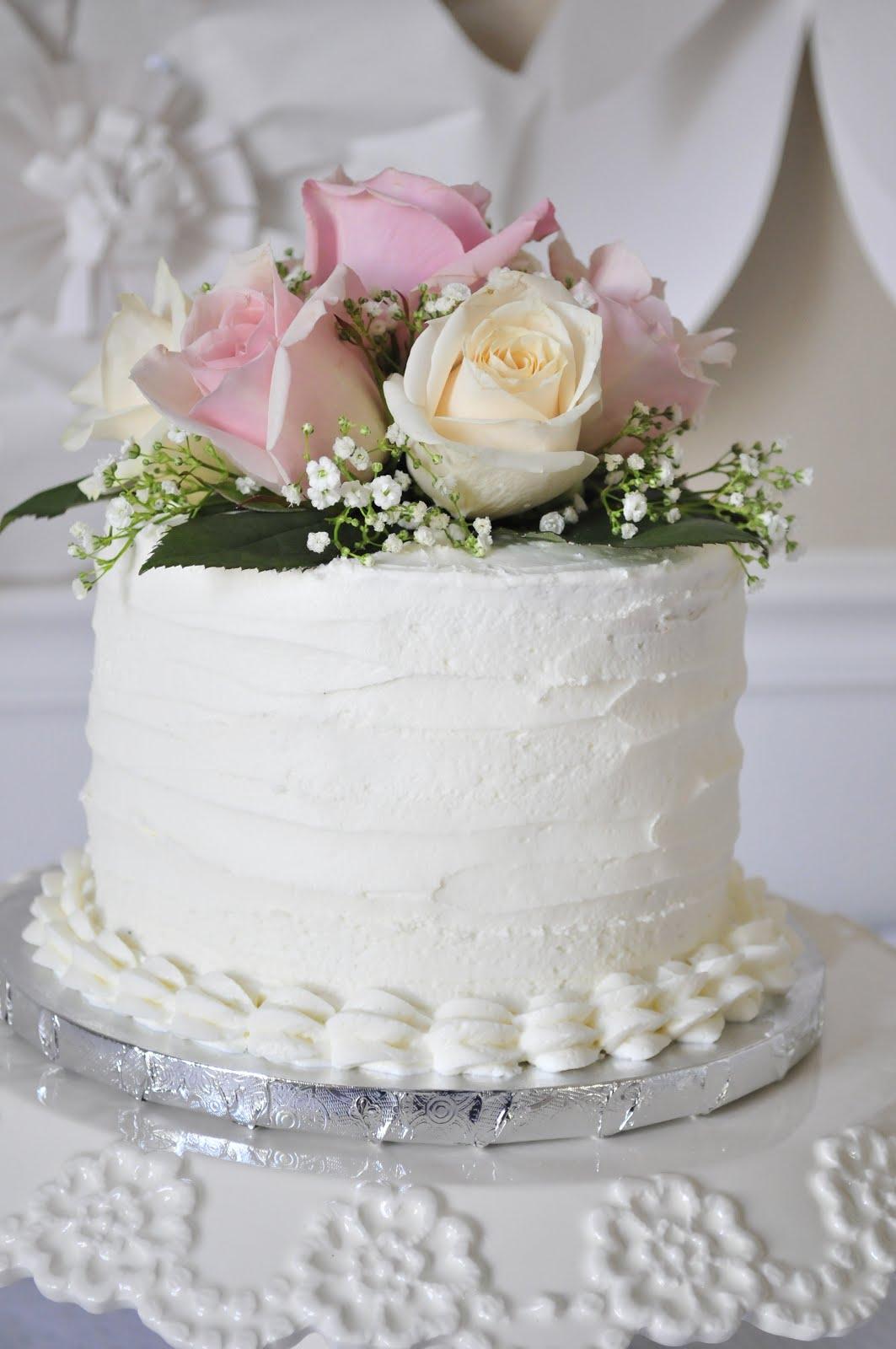 Lindsay\'s Custom Cakes