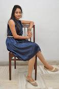 New Actress Priyanka photos gallery-thumbnail-8