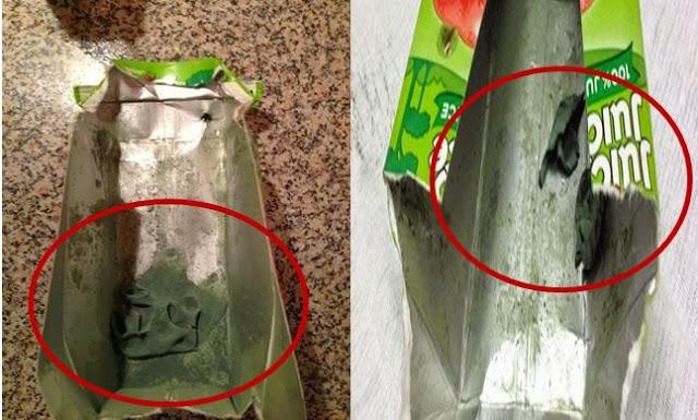 Bagian Dalam Isi Kemasan Minuman Kotak Ini Belum Pernah Kamu Lihat