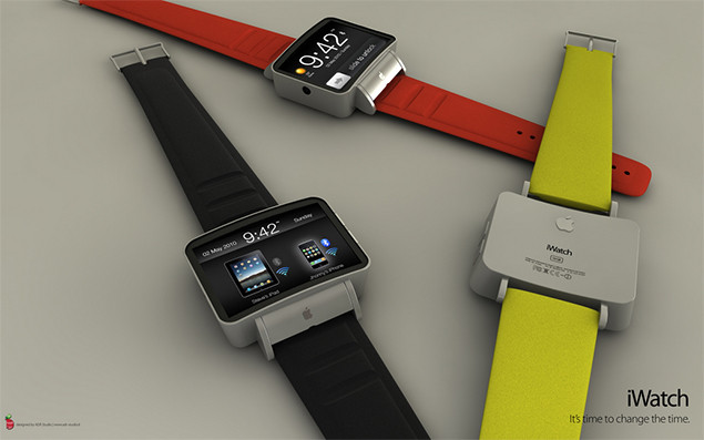 apple iwatch price 3