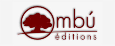 Ediciones Ombú