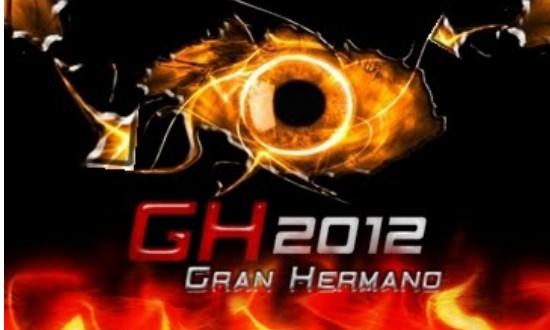 Gran hermano 2012 empieza ma ana adelanto de novedades for Novedades del espectaculo