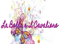 http://labellaeilcavaliere.blogspot.it