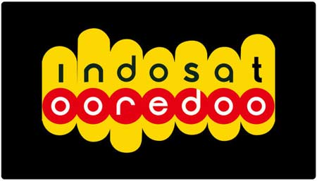 Cara Stop Berlangganan Paket Unlimited Mingguan Indosat Ooredoo