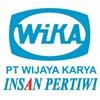 Lowongan Kerja BUMN PT Wijaya Karya Insan Pertiwi, D3 - Januari 2013