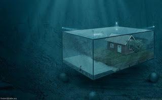 tips+merawat+akuarium+air+tawar Tips Merawat Ikan di Akuarium