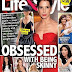 Revista afirma que Sandra Bullock está obcecada em ser magra
