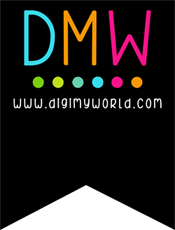 http://digimyworld.blogspot.com/