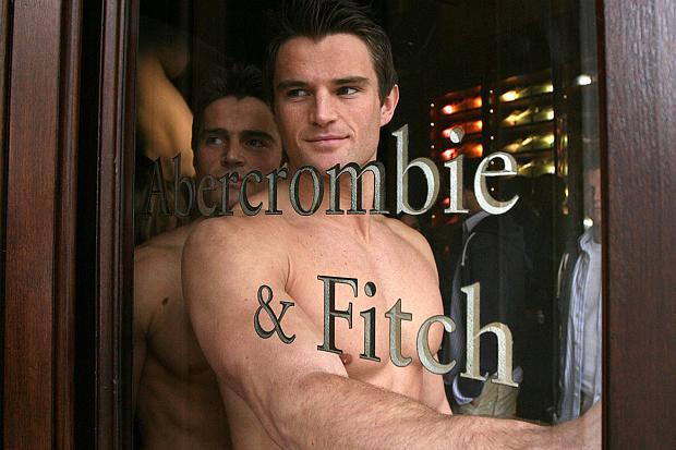 Abercrombie girls topless, family guy hardcore porno