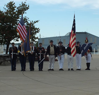 Battle_of_Lake_Erie_ceremony