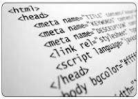 http://redaksiexpo2012.blogspot.com/2013/08/cara-membuat-meta-tag-dinamis-pada.html