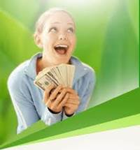 Different Types of Cash Advance Payday Loans