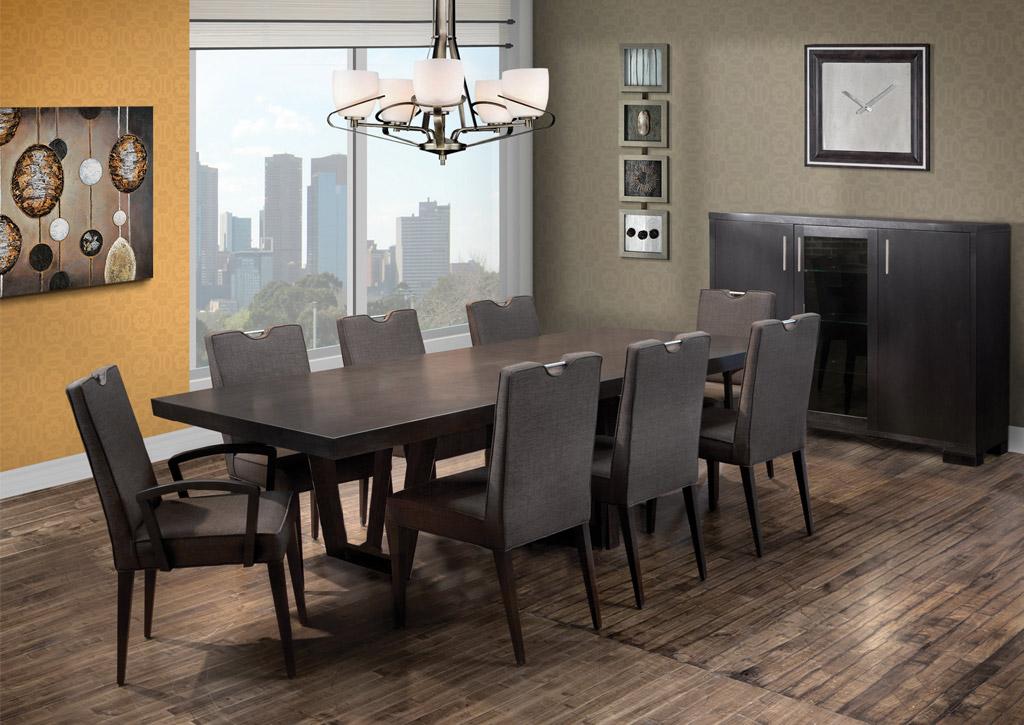 Midi furniture sale new york long island dining room