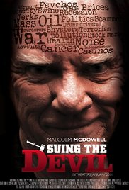 Watch Suing the Devil Online Free 2011 Putlocker