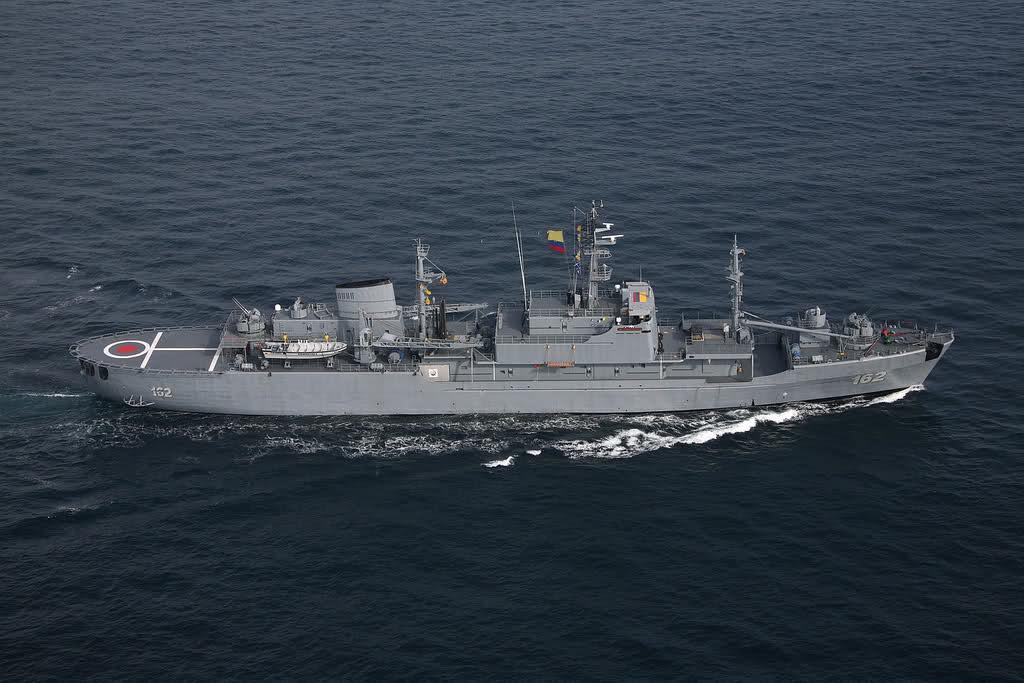ARC+Buenaventura+BL-162+Armada+Nacional+Colombia+Logistico.jpg