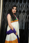 Archana Gorgeous Photos Gallery-thumbnail-4