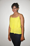 Rakul Preet Singh latest photos-thumbnail-14
