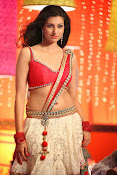 Hamsha Nandini Hot Stills-thumbnail-12