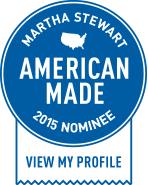 Proud Nominee 2015