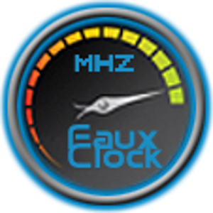 Faux123 Kernel Enhancement Pro APK v1.7.7 Download