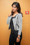 chandini chowdary new glamorous photos-thumbnail-11