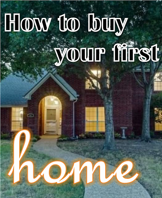 http://laurenanddan.blogspot.com/p/how-to-buy.html
