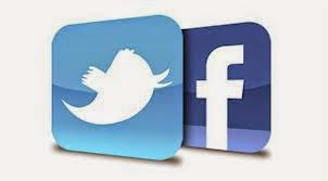 How to Update Facebook without Using Facebook