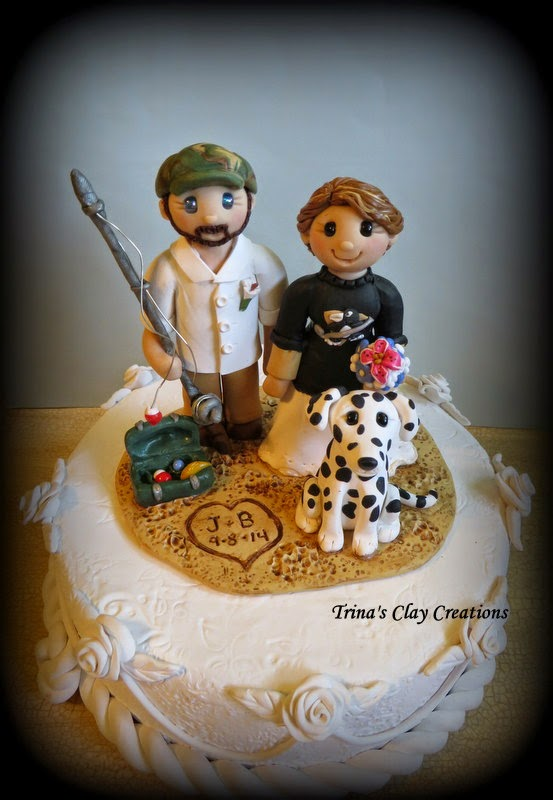 https://www.etsy.com/listing/199088633/wedding-cake-topper-custom-cake-topper?ref=shop_home_active_2&ga_search_query=fishing